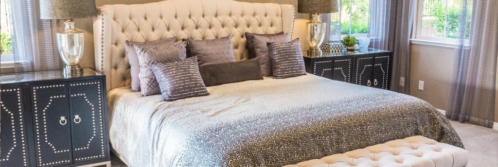 bedbugs heat treatment