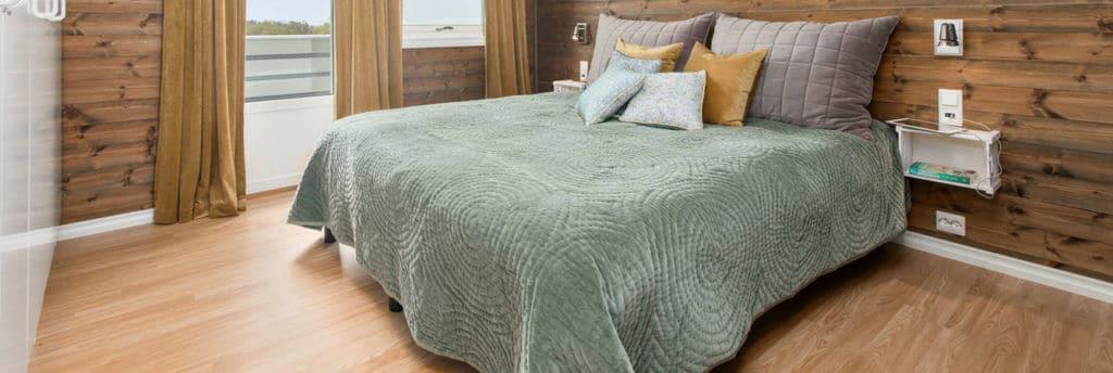 bedbugs chemical treatment