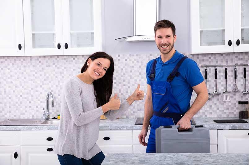 best ant control kitchener