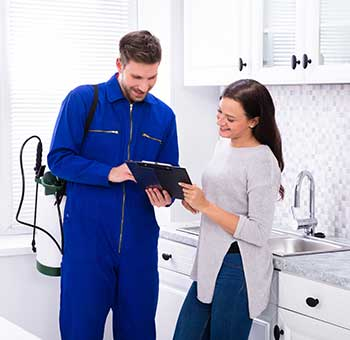 commercial pest control guelph