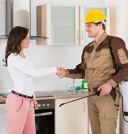effective residential pest control guelph